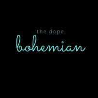 bohemian_black